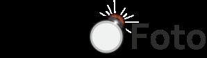 VMH Foto Logo 1-1