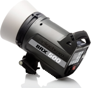 BRX500